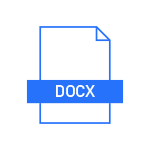 DOCX.png#asset:13566
