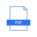 PDF.png#asset:13567