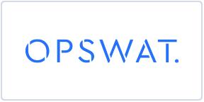 Brand Opswat