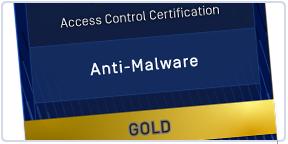 Brand Opswat Antimalware
