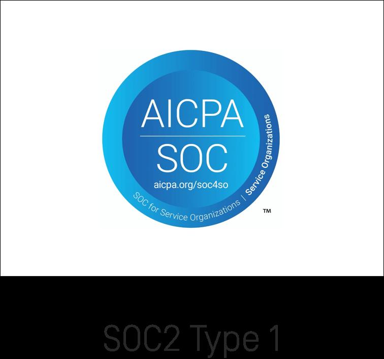 Logo Aicpa
