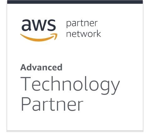 aws-advanced-tech-partner-badge.jpg